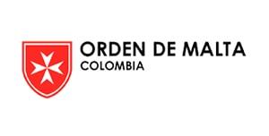 Orden de Malta Colombia