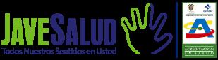 Javesalud IPS Logo